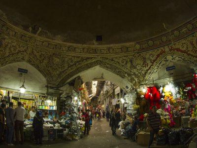 iran-traveling-center-tehran-grand-bazaar