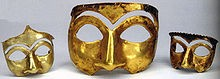 Ancient_iranian_mask