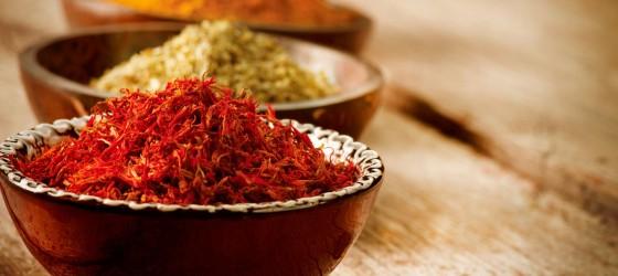 saffron-iran-traveling-center-spice-iranian-gold