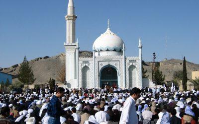 zahedan-sunni-moslem-iran-traveling-center