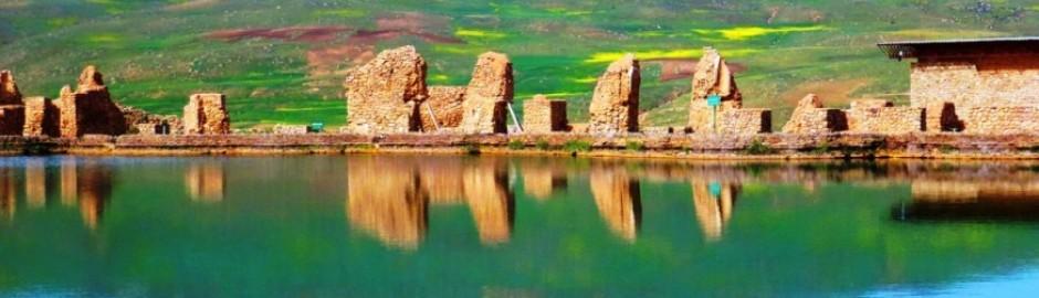 Iran-Takhte-Soleyman-Free-Travel-Photos