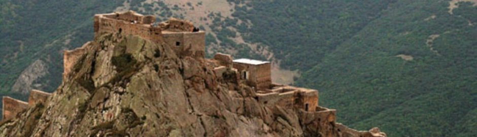 babak-castle-khoramdin-iran-traveling-center