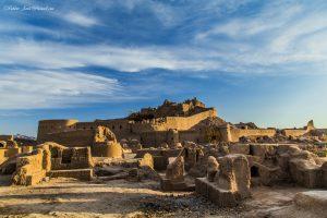 bam-arg-e-bam-castle-of-bam-iran-traveling-center
