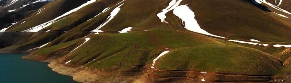 alborz-01-iran-traveling-center
