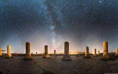 Pasargadae-iran-traveling-center