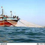 persian-gulf-02-iran-traveling-center