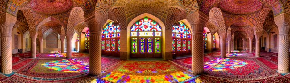ZIGORAT-iran-traveling-center