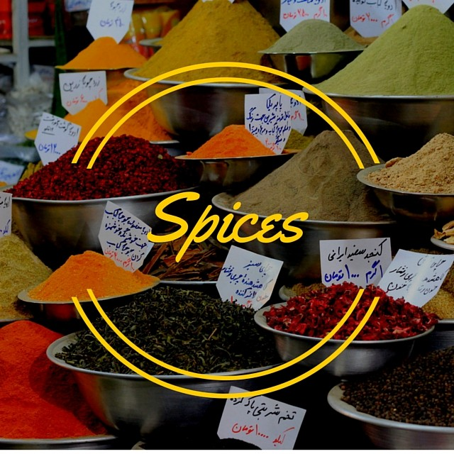 Spices-iran-traveling-center