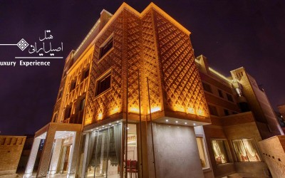 Zandiyeh-Hotel-shiraz-hotel