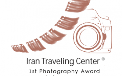 Iran Traveling Center Photo Award