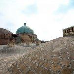 jame-mosque-qazvin