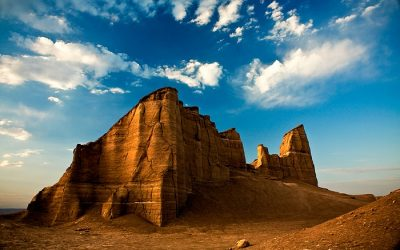 kalouts-02-iran-traveling-center