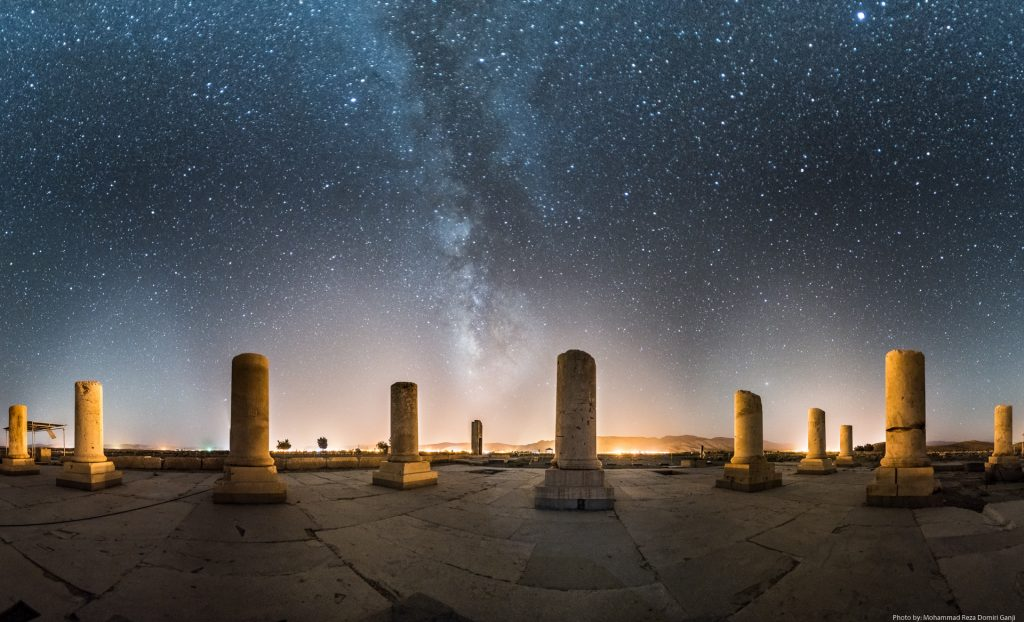 pasargadae-iran-traveling-center