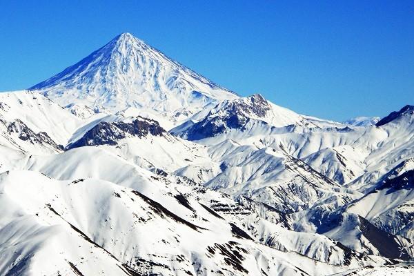 dizin-ski-resort-04