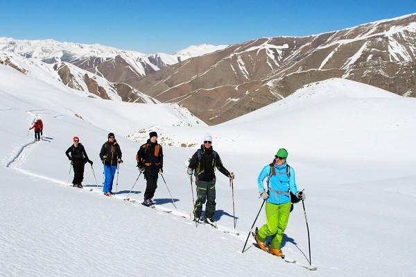 dizin-ski-resort-05