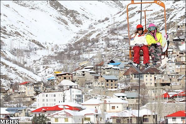 shemshak-ski-resort-01