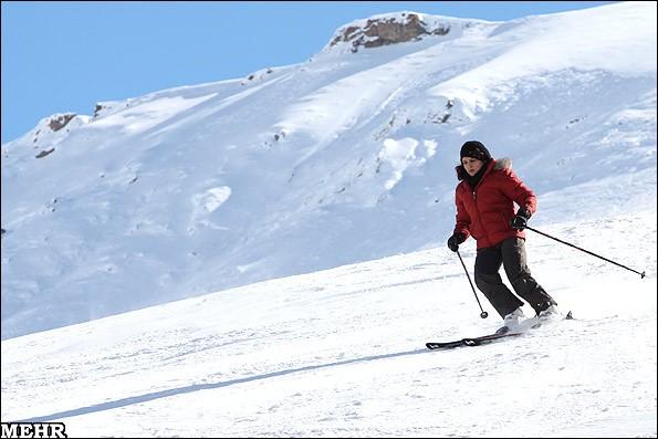 shemshak-ski-resort-02