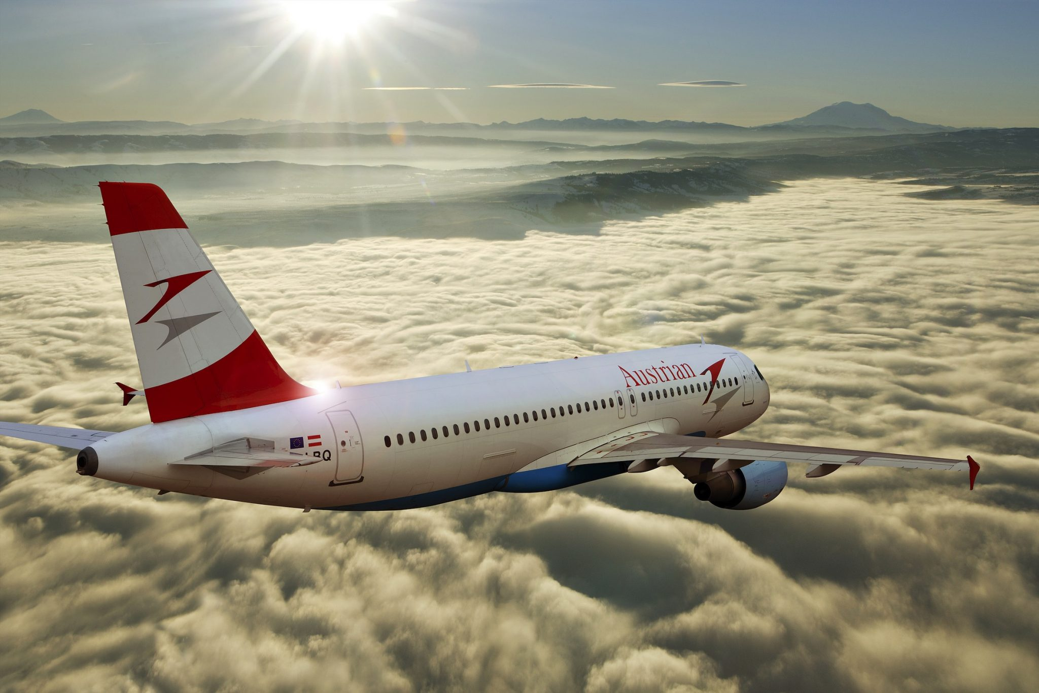 Cheap Flights To Iran