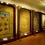 Iran-carpet-museum-Tehran