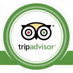 Iran Daily Tours on TripAdvisor