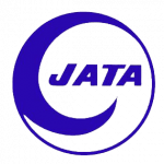 Travel to Iran JATA