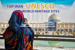 Irantravelingcenter-Iran UNESCO Sites