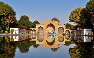 Irantravelingcenter-Isfahan city
