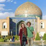irantravelingcenter-Iran 15 days tour