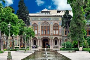 Irantravelingcenter-tehran city