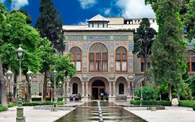 Irantravelingcenter-tehran city