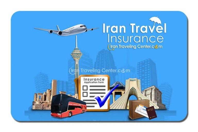 Iati Travel Insurance
