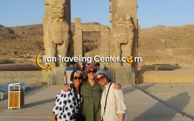 Irantravelingcenter-persepolis