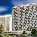 Parsian-Hotel-Tehran