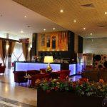 Parsian-Hotel-Tehran-lobby
