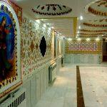 Irantravelingcenter-Irantravelingcenter-Safavi hotel isfahan