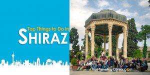 Irantravelingcenter-Shiraz