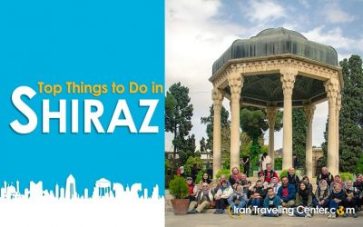 Irantravelingcenter-Shiraz attractions