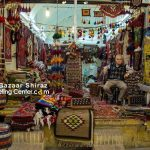 Vakil_bazaar_Carpet &rug-Shop-shiraz