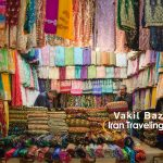 Irantravelingcenter-Iran 15 days tour