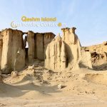 Qeshm_island.star_valley.iran_traveling_center (2)