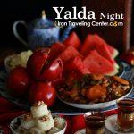 Yalda_night.iranian_celebrating.iran_traveling_center_agency