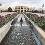 El-Goli-Park-Tabriz-iran_traveling_center
