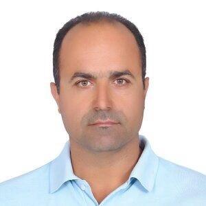 Hasan Abdollahi