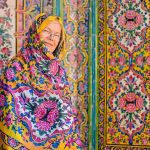 Nasirol_molk-mosque-in-Shiraz.amazing-architecture.-Iran-traveling-center