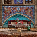Tehran.iran-highlights-tour
