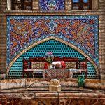 Tehran.iran-highlights-tour