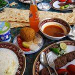bonab_kabab-tabriz-iranian-Iran-Traveling-center