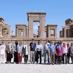 iran_traveling_center_agency.Persepolis.-travelers-in-iran