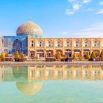 Irantravelingcenter-Isfahan city