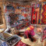 Kandovan-Village-Tabrzi-Iran-Traveling-center